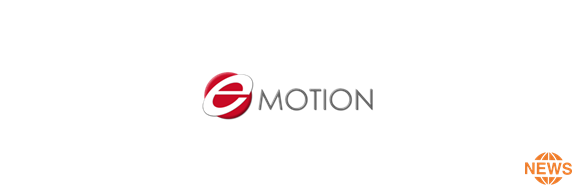 e-motion-it-news