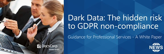 White-Paper-Dark-Data-The-Hidden-Risk-to-GDPR-Non-Compliance