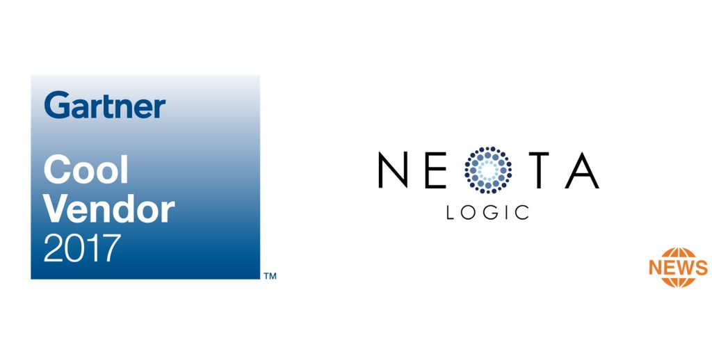 neota-logic-cool-vendor-2017-gartner