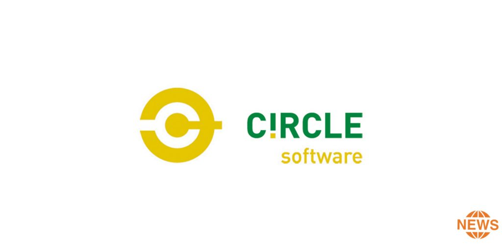circle-software-partnership-transform-data