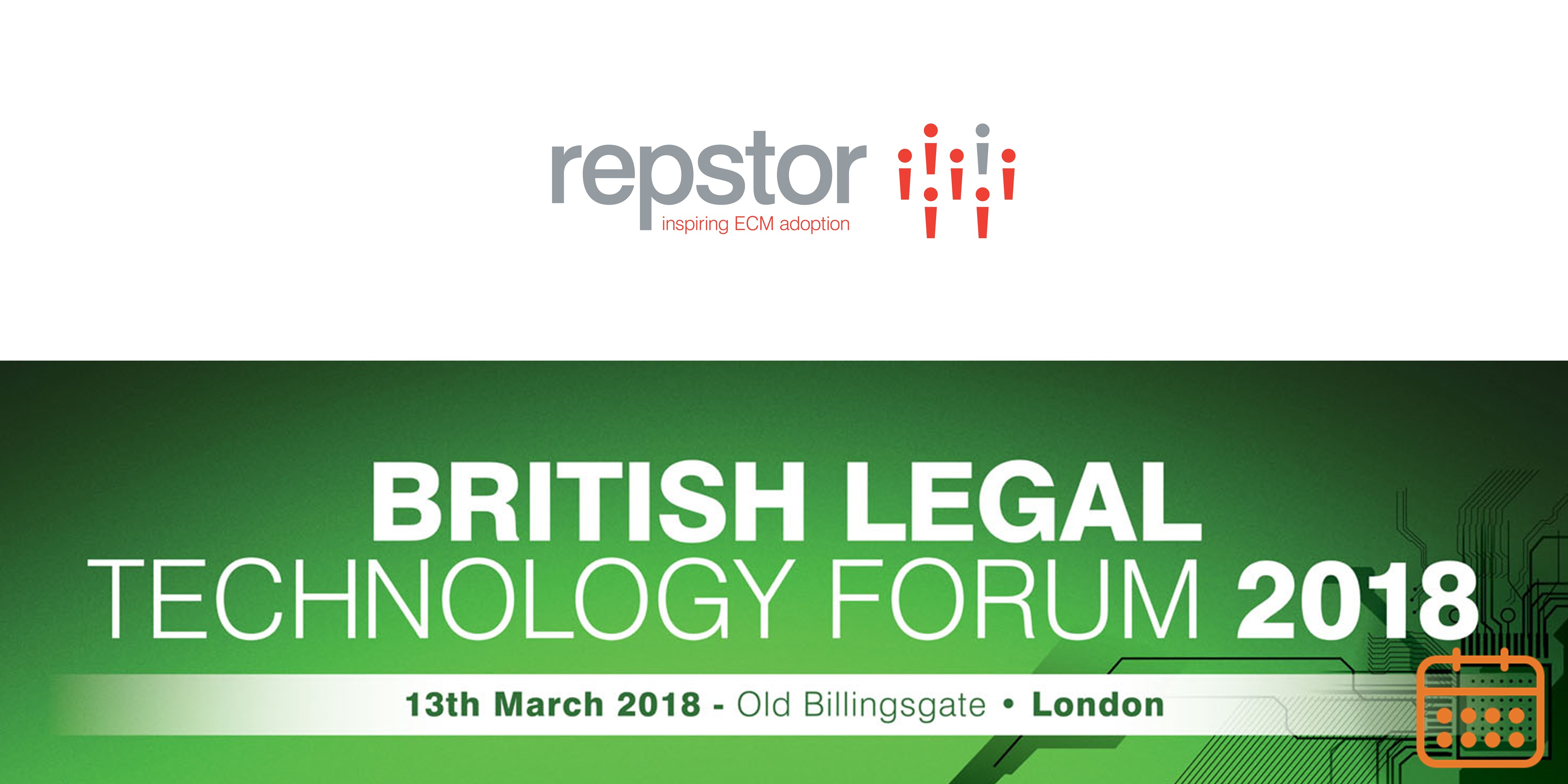 Join-us-at-the-Repstor-booth-at-the-British-Legal-Technology-Forum-2018
