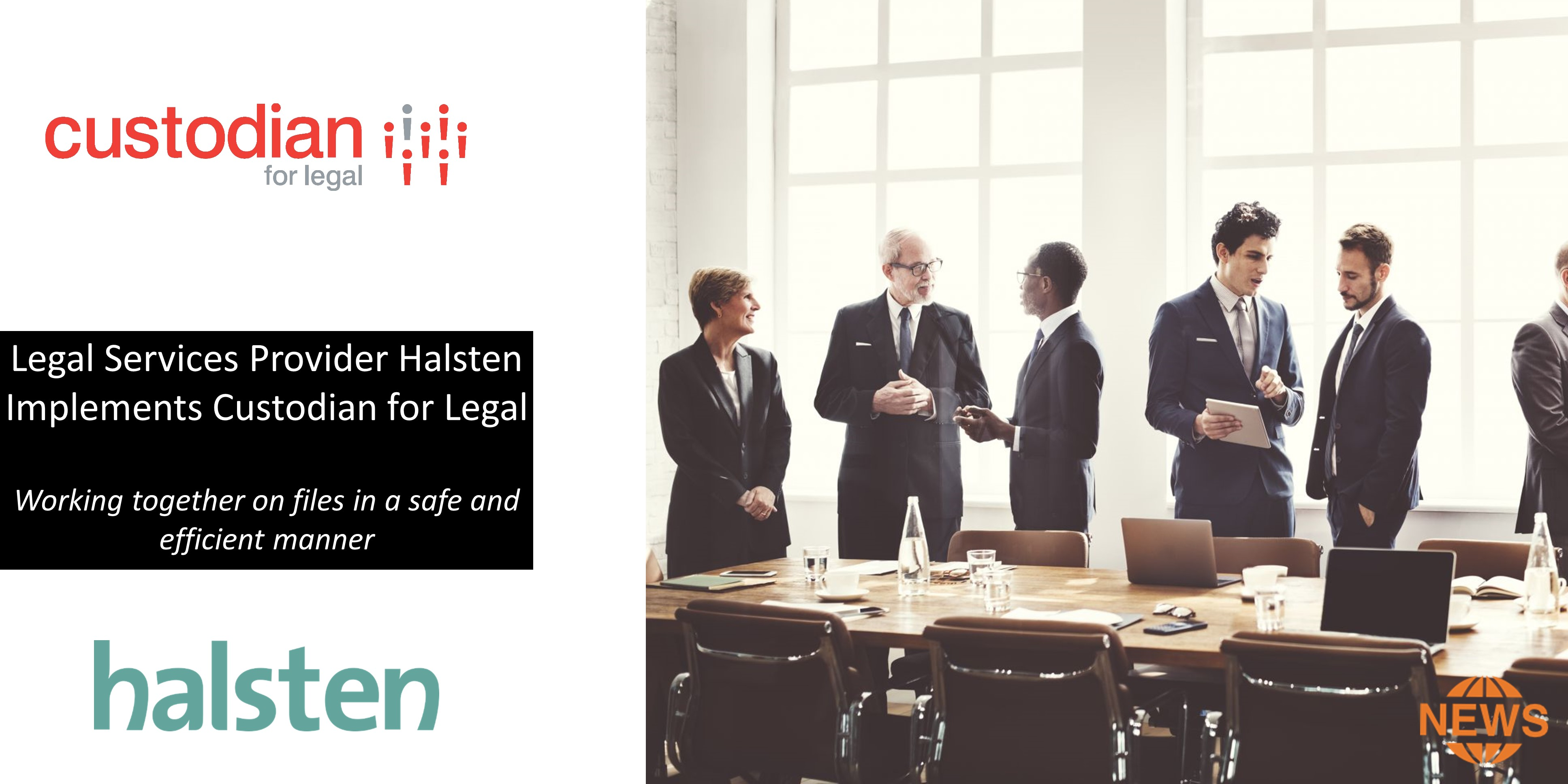 Legal-Services-Provider-Halsten-Implements-Custodian-for-Legal