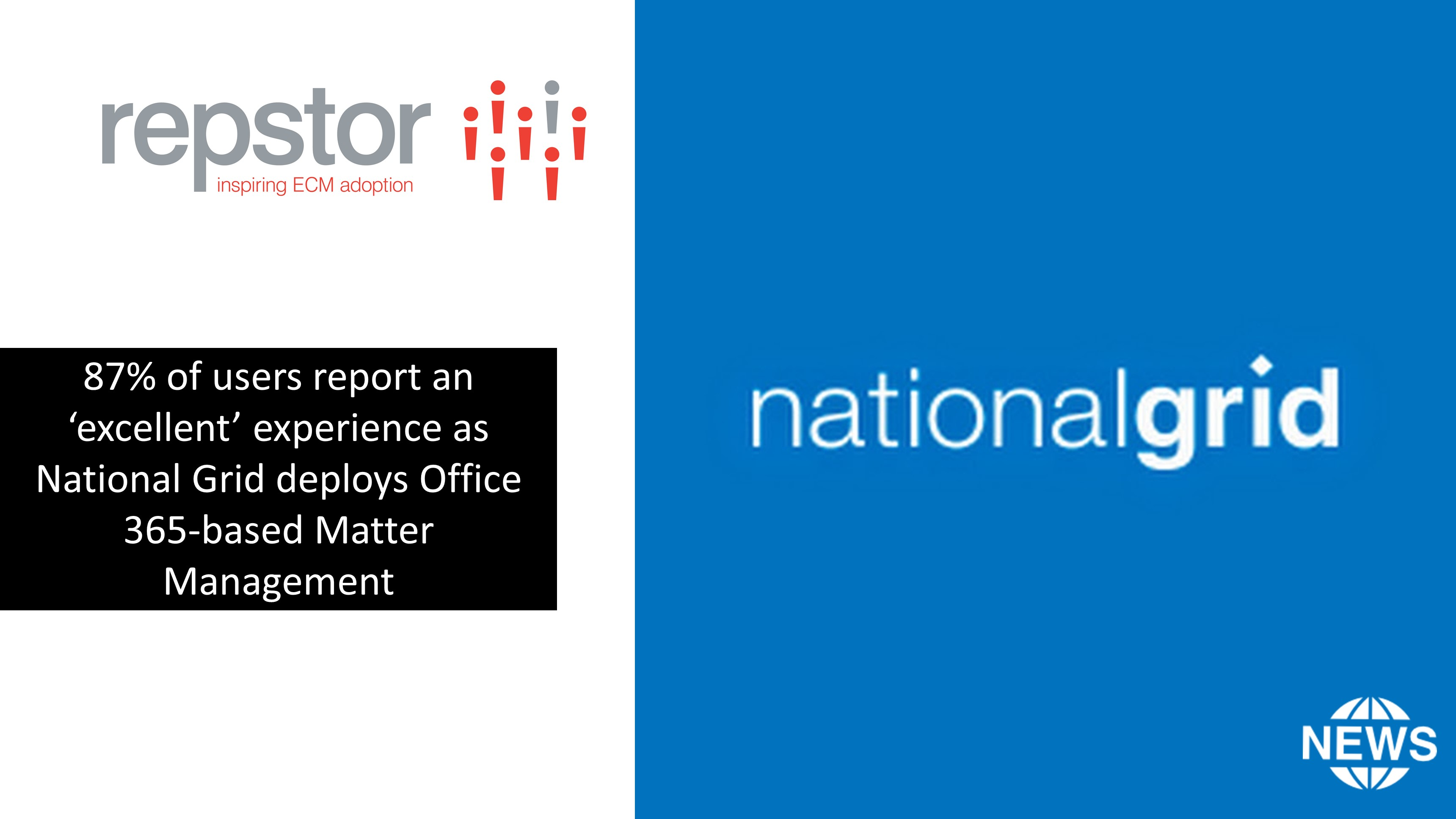 87-percent-of-users-report-an-excellent-experience-as-National-Grid-deploys-Office-365-based-Matter-Management