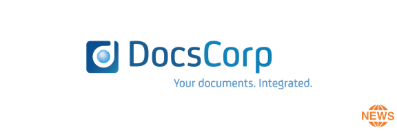 docscorp-news