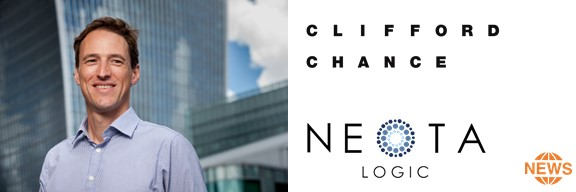 clifford-chance-collaborate-with-neota-logic