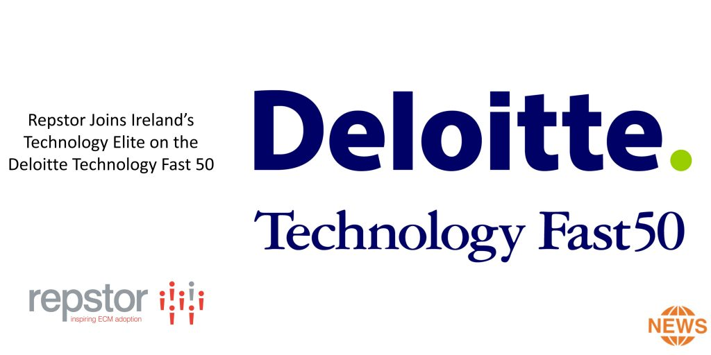 Repstor-Joins-Ireland-Technology-Elite-on-the-Deloitte-Technology-Fast-50