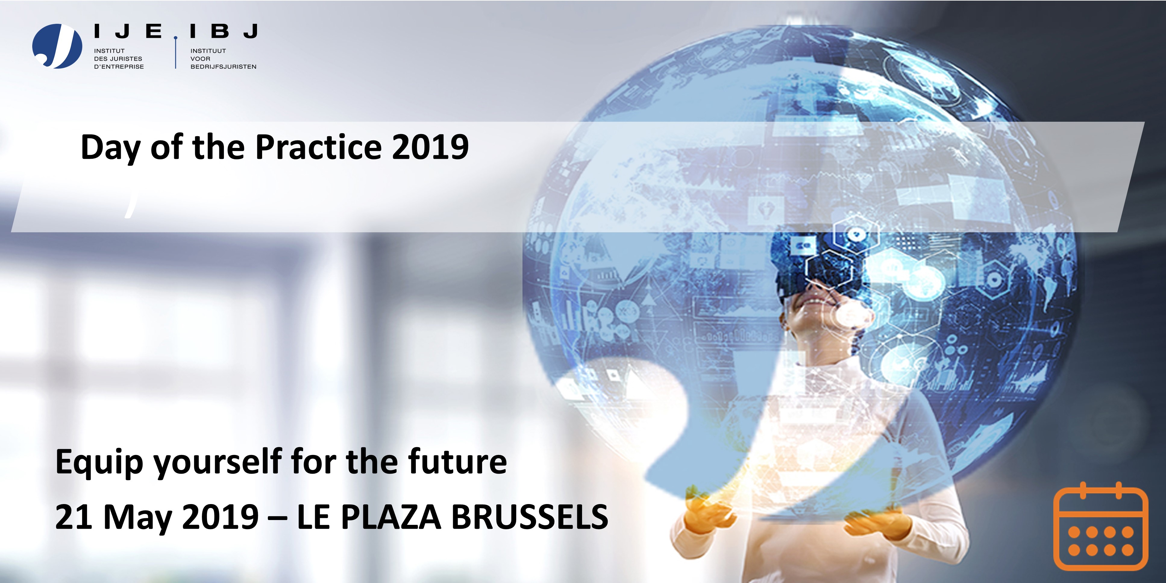 ibj-day-of-the-practice-2019