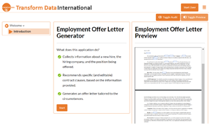 employment-letter-generator-app-large-300x180