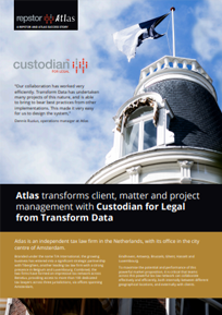 Atlas-transforms-client-matter-and-project-management-with-Custodian-for-Legal