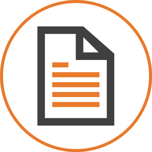 Document Automation & Contract Engine